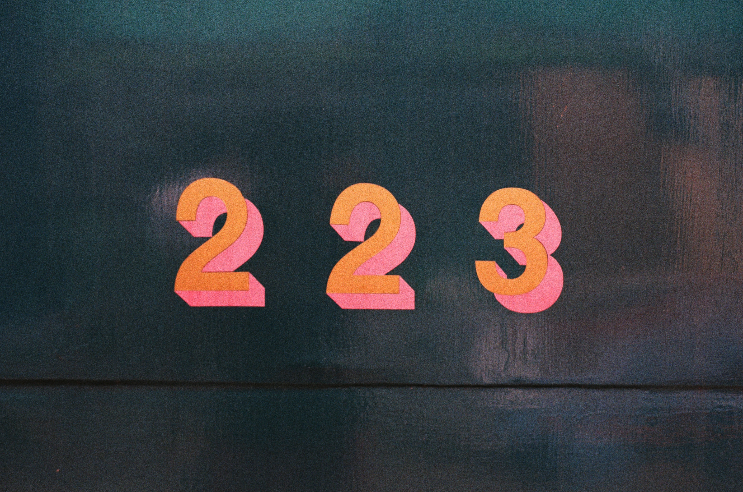 How To Convert Recurring Decimals To Fractions (Step-By-Step)