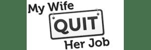 MyWifeQuit