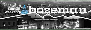 SW Bozeman