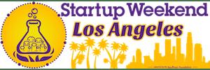 SW Los Angeles
