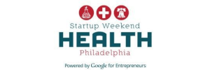 SW Philadelphia Health