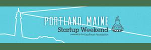 SW Portland Maine