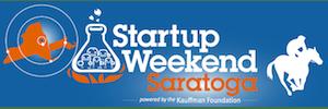 SW Saratoga