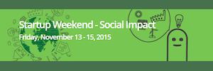 SW Social Impact