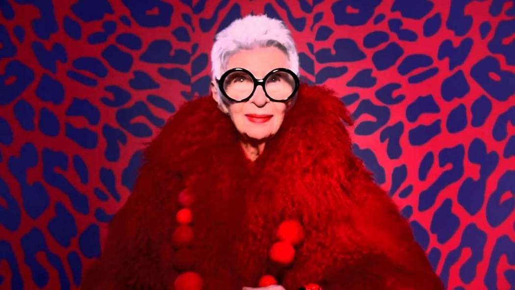 5 À Citations D'iris Magazine Apfel AdopterPicoum Mode 8vnONm0w