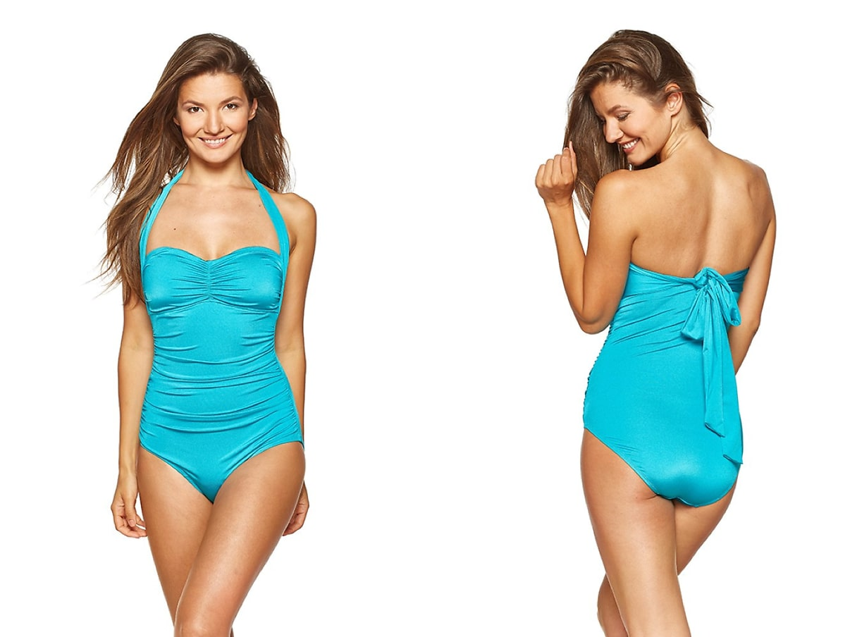 559ceb5cba Shop more bathing suit styles and other beach weather staples in our e-shop.
