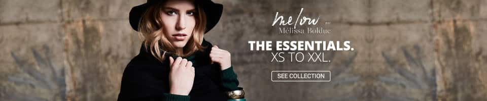 melow_the_essentials_XS_to_XXL_2017_09