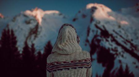 Portrait de lanceurs d'alerte dans les Alpes : photographier l'humain et l'espace naturel