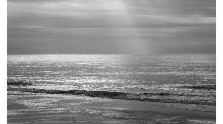 Lichtinval. Op welke hoogte zet je de horizonlijn. Meerdere keuzes zijn te maken.