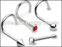 Surgical Steel