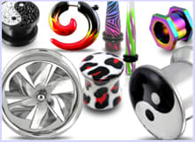 Plugs For Sale