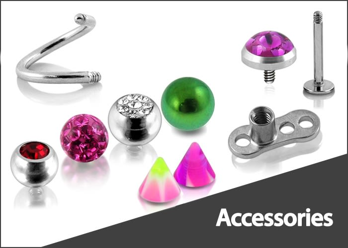 Wholesale Accessories