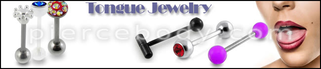 Wholesale Straight Barbells