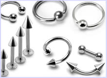 Stainless Steel Sale
