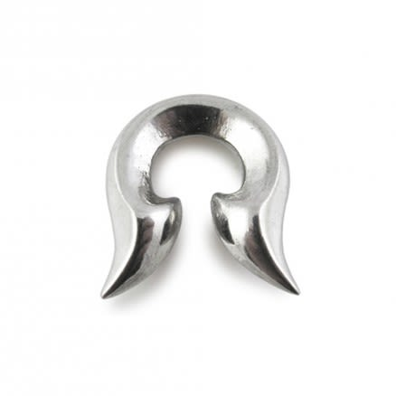 Steel Ear Clamp Weight