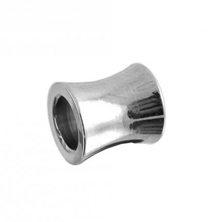 316L Surgical Steel Ear Plug