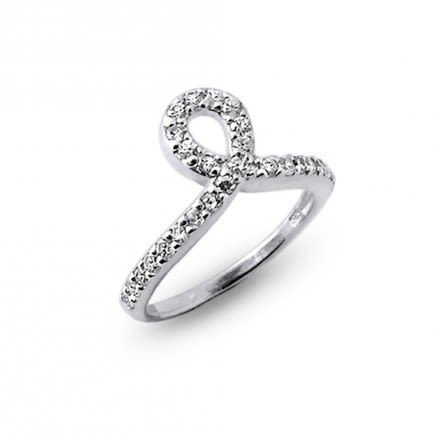 Fashion Retro Exaggeration Personality Ring Finger Rings