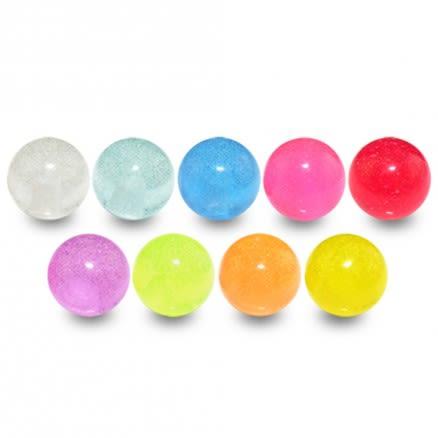 UV Glow Balls