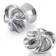 Steel Ear Flower
