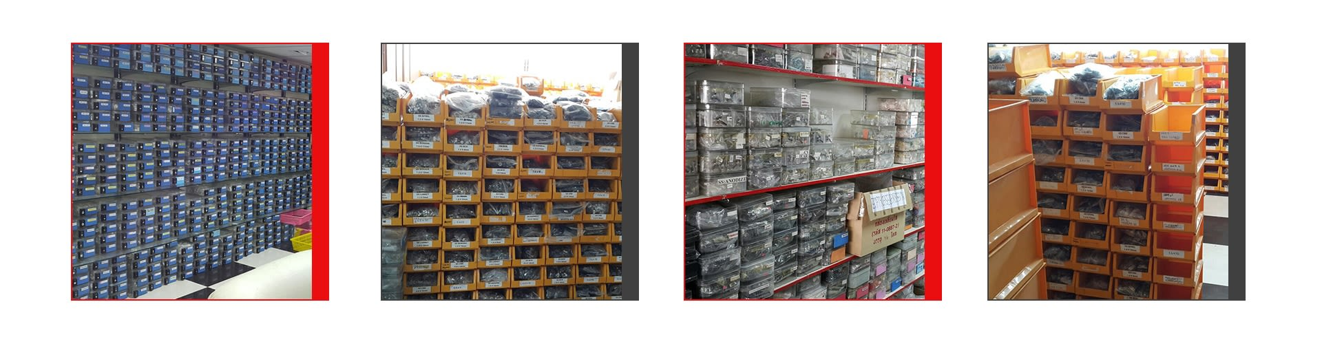 pb storage