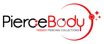 Wholesale Body Jewelry|Belly Rings|Tongue Rings|Body Piercing Jewelry