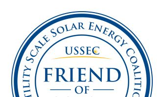 Utility-Scale Solar Energy Coalition