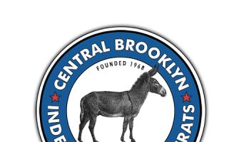 Central Brooklyn Independent Democrats