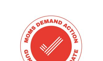Mom's Demand Action