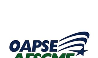 OAPSE AFSCME Local 4