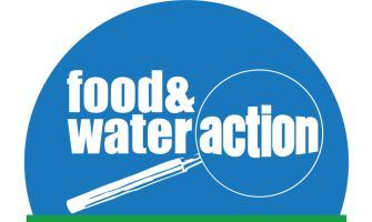 Food & Water Action
