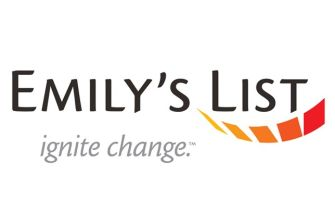 Emily's List endorses Meghan Nutting for Colorado House District 5