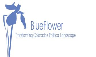 Colorado BlueFlower Fund endorses Meghan Nutting for Colorado House District 5