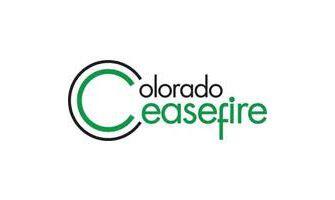 Colorado Ceasefire endorses Meghan Nutting for Colorado House District 5