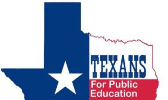 Texans for Public Education