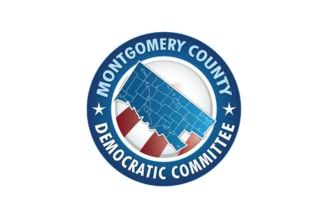 Montgomery County Democratic Committee