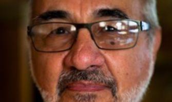 Jose Dorado