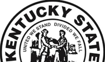 Kentucky State AFL-CIO