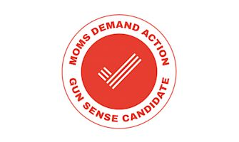Moms Demand Action for Gun Sense in America