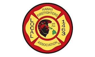 Hawai'i Firefighters Association Local 1463