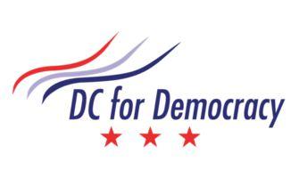 DC for Democracy