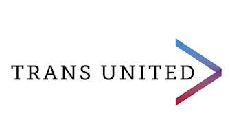 Trans United Fund