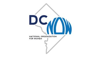 DC Chapter of the National Organization for Women (DC NOW)