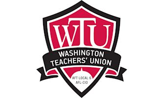 Washington Teachers' Unions