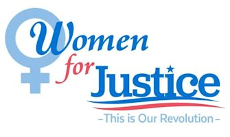 Women For Justice