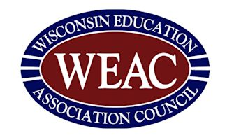 The Wisconsin Education Association Council (WEAC)