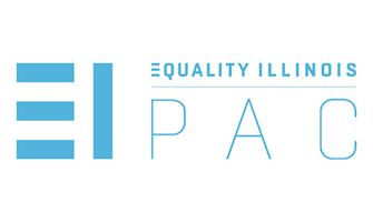 Equality Illinois PAC