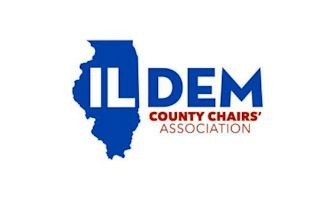 Illinois Democratic County Chairs Association