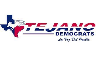 Wharton Tejano Democrats