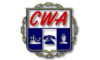 CWA Local 6222