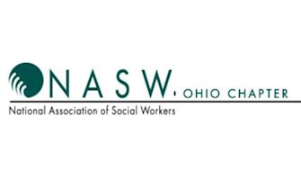 National Association of Social Workers - Ohio Chapter